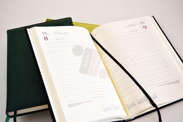 agendas-personalizadas-bayon-pellicer