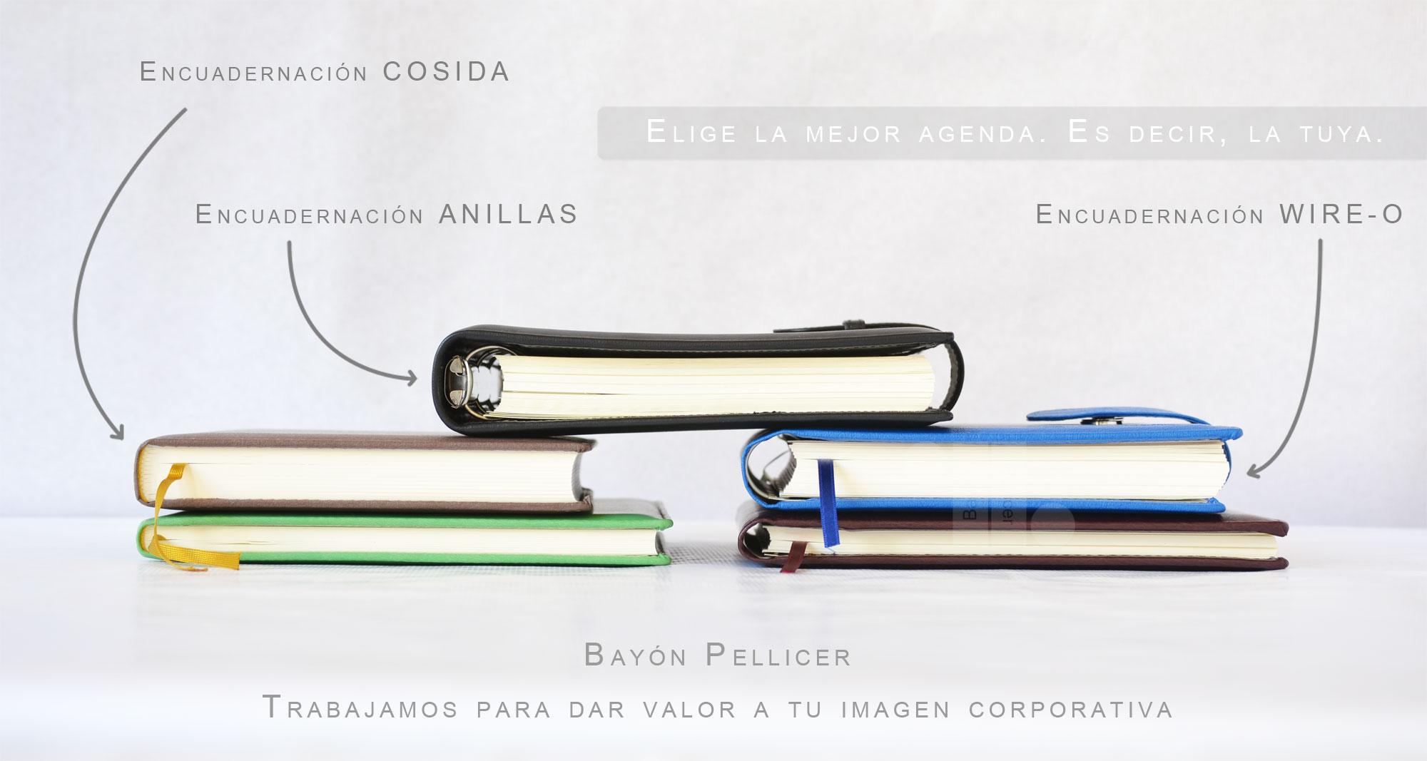 agendas-2019-personalizadas-bayon-pellicer
