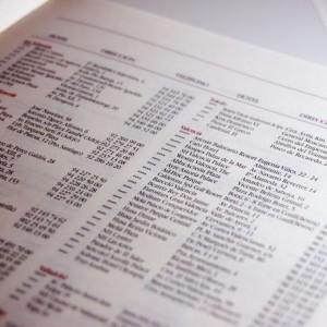 agendas personalizadas informacion bayon pellicer