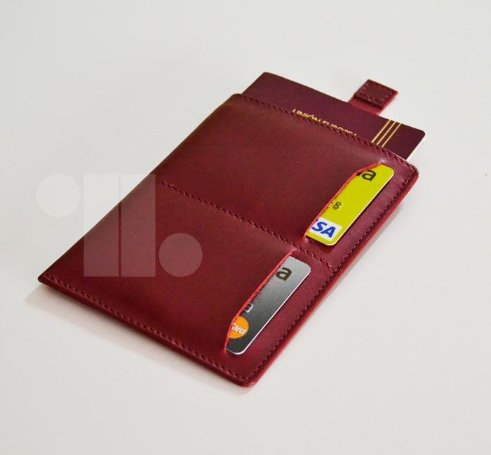 funda-pasaporte-piel-passenger-bayon-pellicer