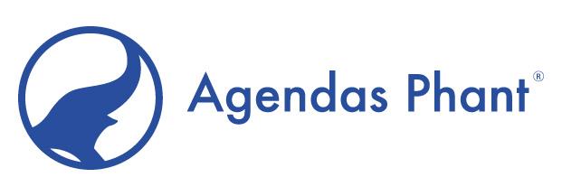 agendas 2019 personalizadas