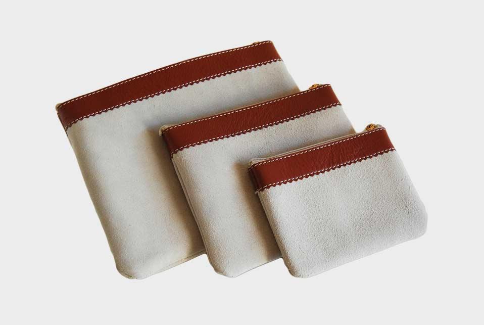 marrqouineria-bolsitas-planas-regalos-de-empresa-piel