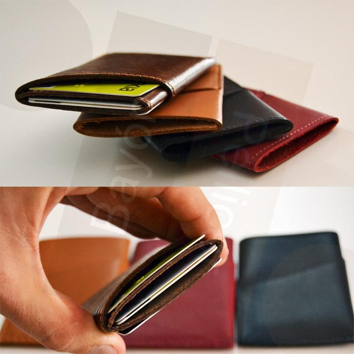 tarjetero-minimalista-minimalist-card-case-promotional-gift-bayon-pellicer