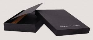 regalos-de-empresa-personalizados-estuche-bayon-pellicer