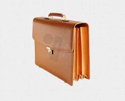 Carteras de piel regalos de empresa, carteras de piel hombre, carteras de piel regalos de lujo, carteras de piel regalos exclusivos.