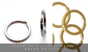 llaveros-personalizados-anillas-bayon-pellicer