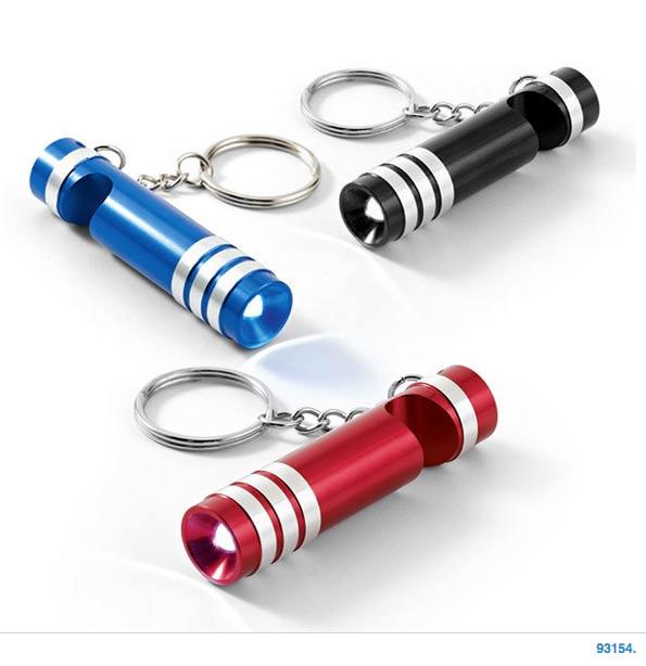 llaveros-personalizados-metal-led-abrebotellas-93154-bayon-pellicer
