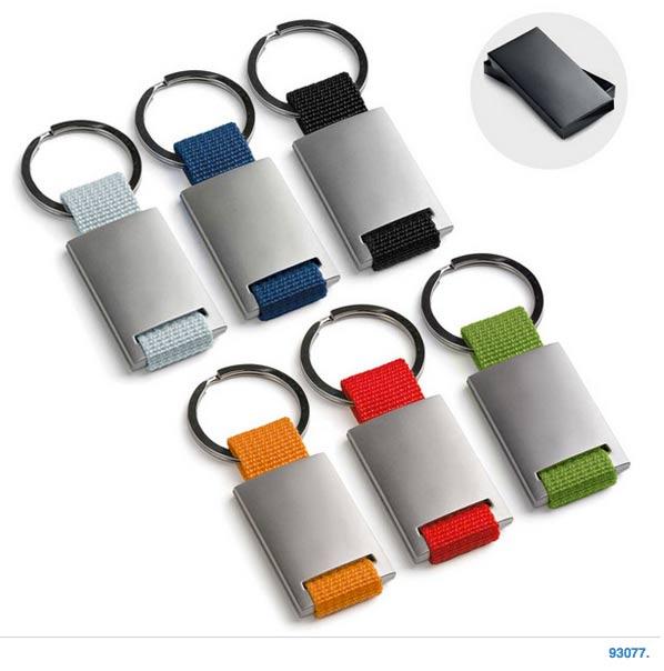 llaveros-personalizados-metal-lona-93077-bayon-pellicer