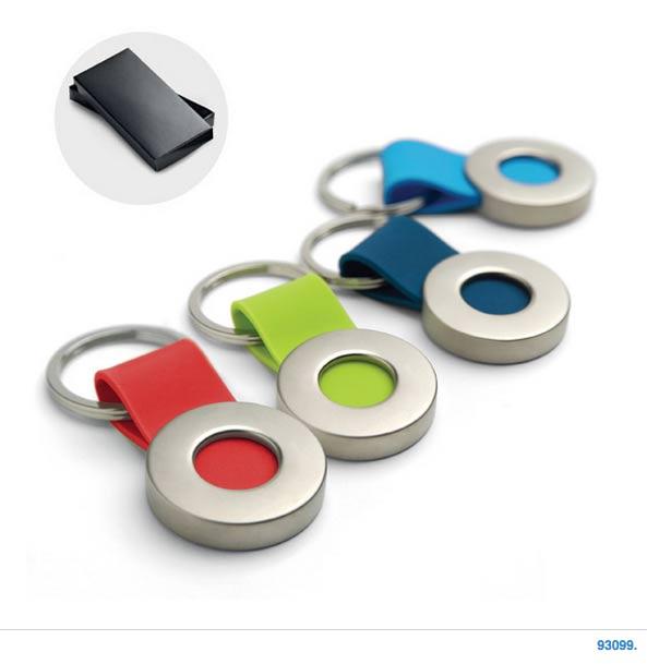 llaveros-personalizados-metal-silicona-93099-bayon-pellicer