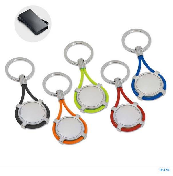 llaveros-personalizados-metal-silicona-93170-bayon-pellicer