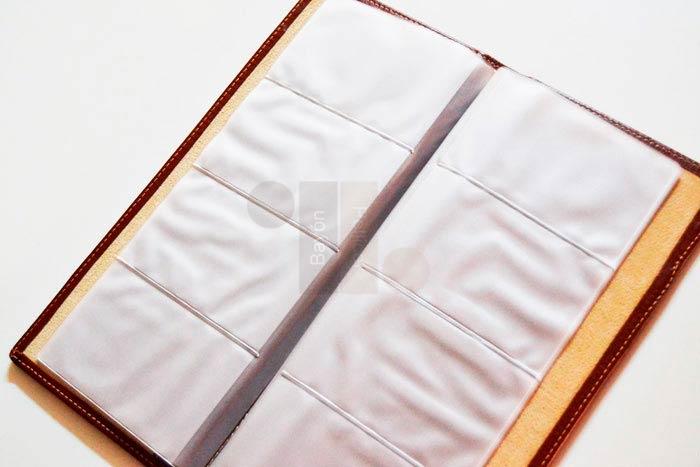 articulos-de-escritorio-tarjetero-de-mesa-tarjetas-visitas-piel-bayon-pellicer