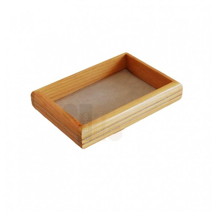 articulos-de-escritorio-vaciabolsillos-piel-rectangular-bayon-pellicer